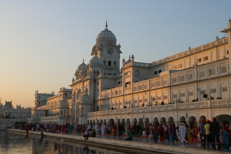 f:id:travellingaroundindia:20180330103355j:plain