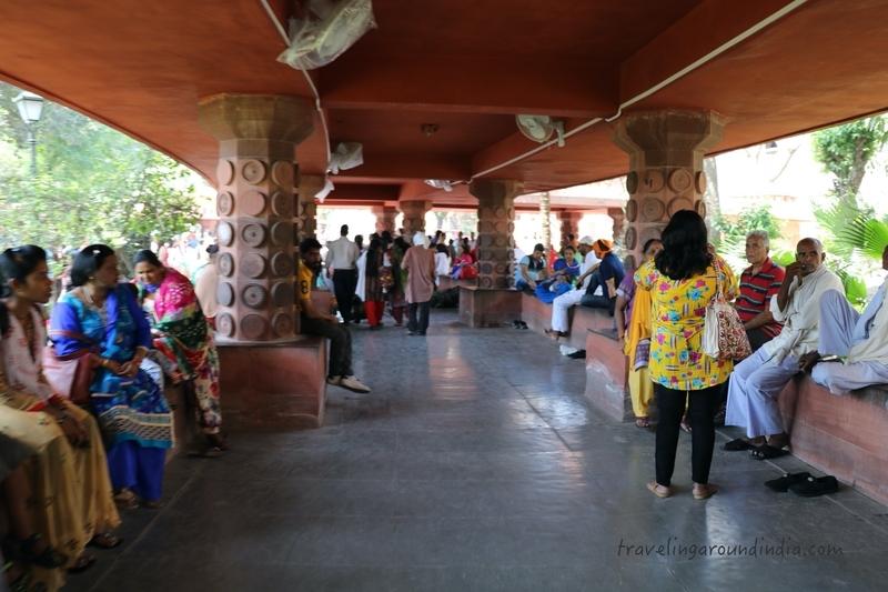 f:id:travellingaroundindia:20180330160503j:plain