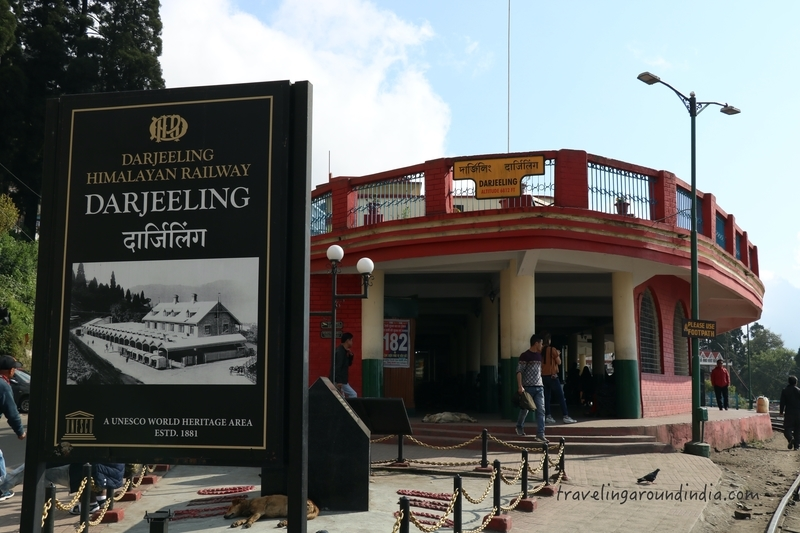 f:id:travellingaroundindia:20190417191409j:plain