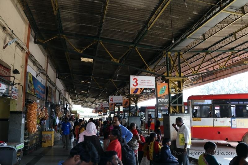 f:id:travellingaroundindia:20191006200005j:plain