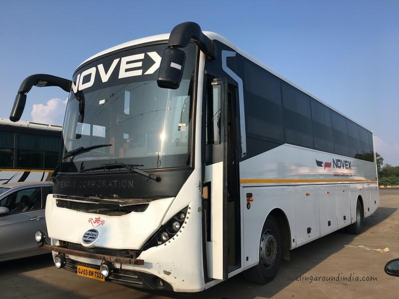 f:id:travellingaroundindia:20191101161353j:plain