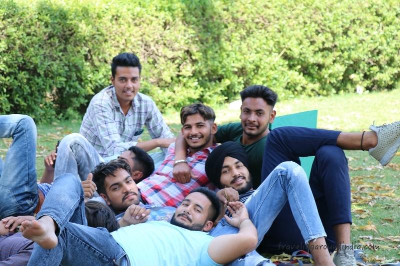 f:id:travellingaroundindia:20191222210833j:plain