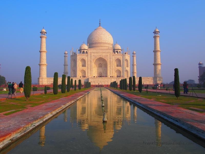 f:id:travellingaroundindia:20191222210917j:plain