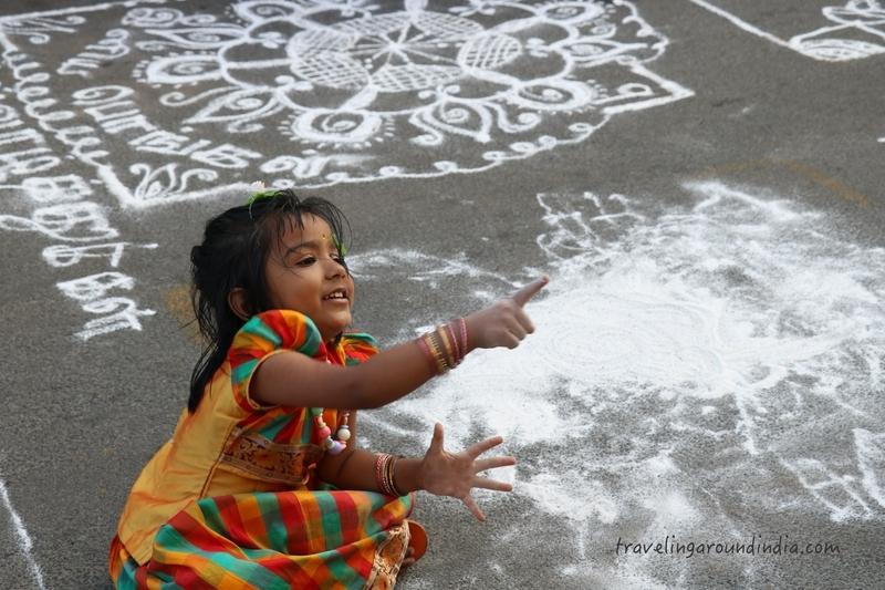 f:id:travellingaroundindia:20191222214051j:plain