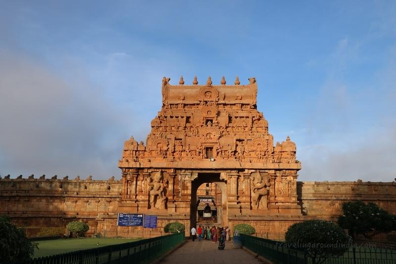 f:id:travellingaroundindia:20191224012306j:plain