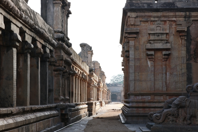 f:id:travellingaroundindia:20191224012356j:plain