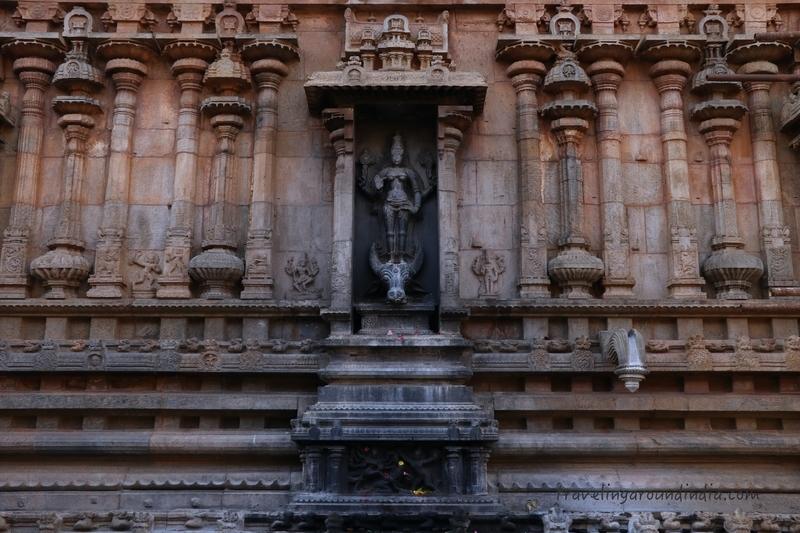 f:id:travellingaroundindia:20191224012421j:plain