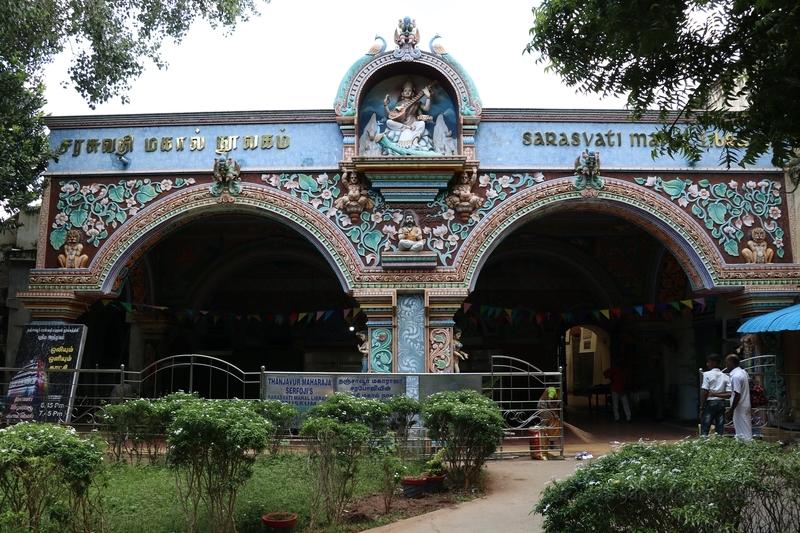 f:id:travellingaroundindia:20191224012757j:plain