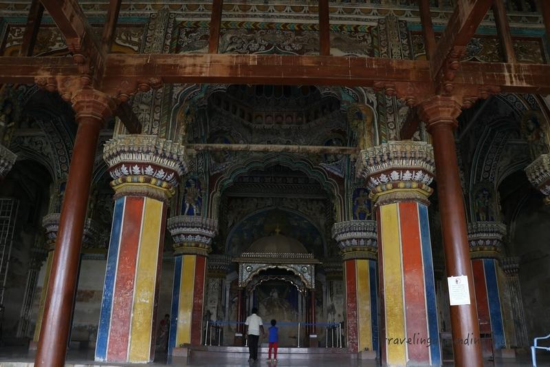 f:id:travellingaroundindia:20191224012845j:plain