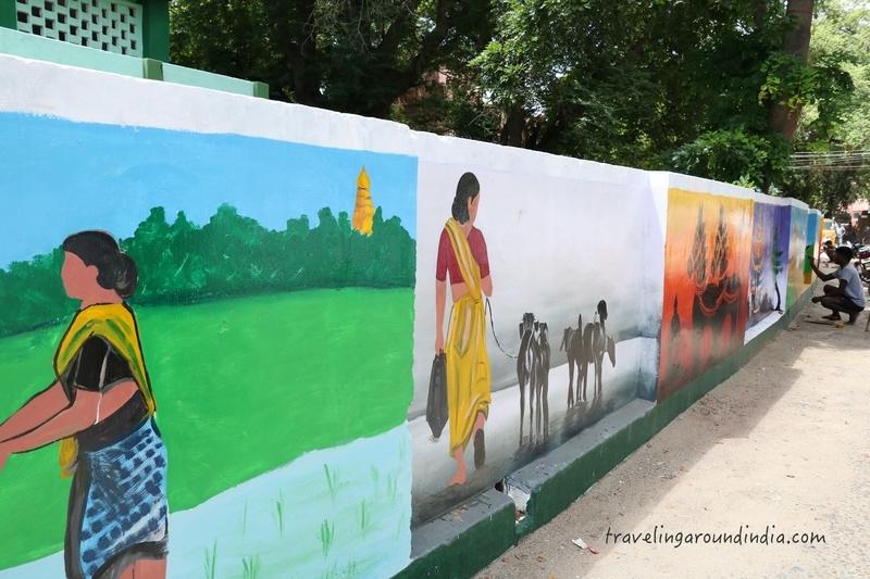 f:id:travellingaroundindia:20191224012917j:plain