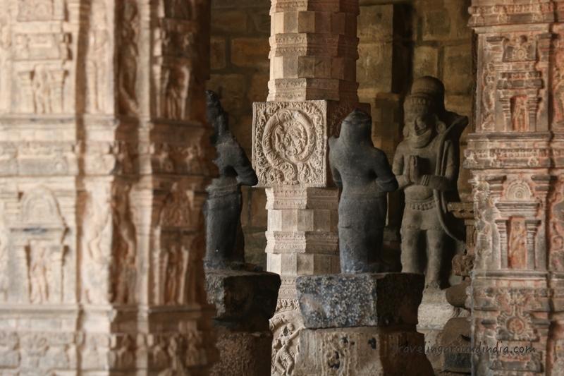 f:id:travellingaroundindia:20191224022922j:plain