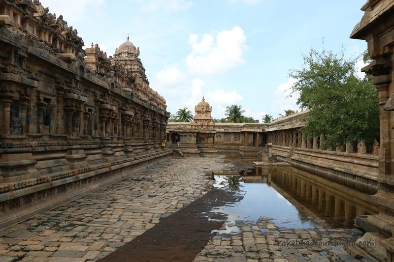 f:id:travellingaroundindia:20191224023020j:plain