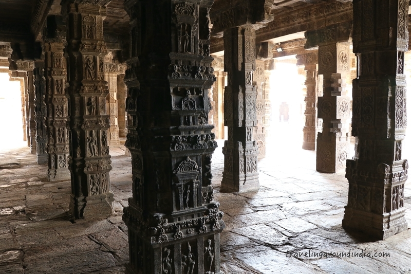 f:id:travellingaroundindia:20191224023143j:plain