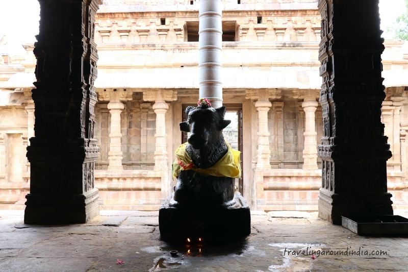 f:id:travellingaroundindia:20191224023236j:plain