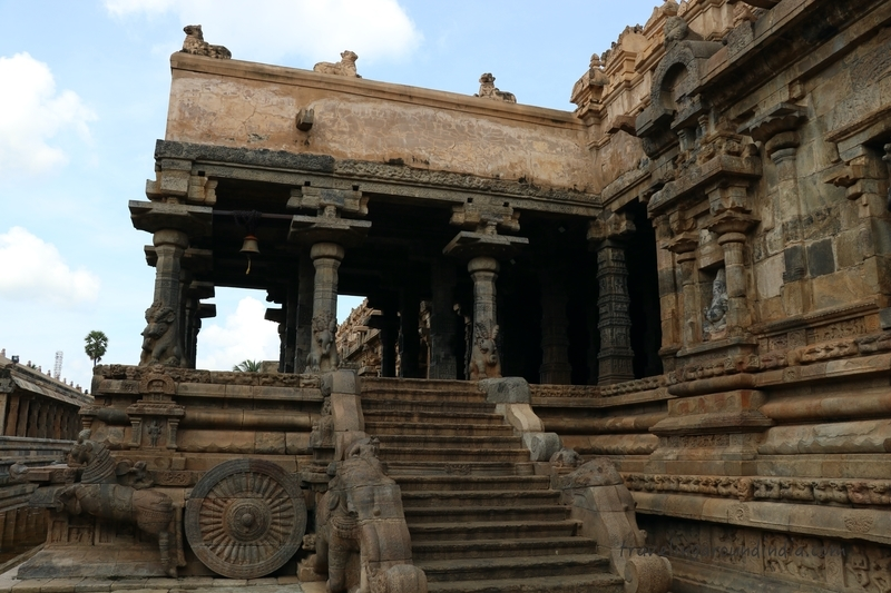 f:id:travellingaroundindia:20191224023306j:plain