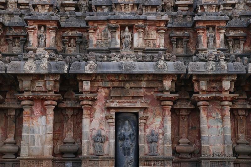f:id:travellingaroundindia:20191224023345j:plain