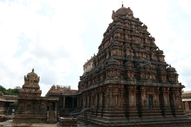 f:id:travellingaroundindia:20191224023405j:plain
