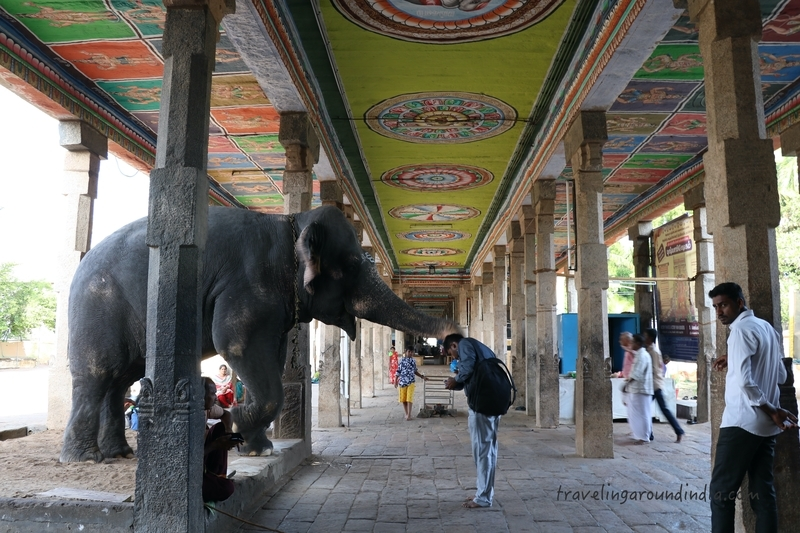 f:id:travellingaroundindia:20191224023520j:plain