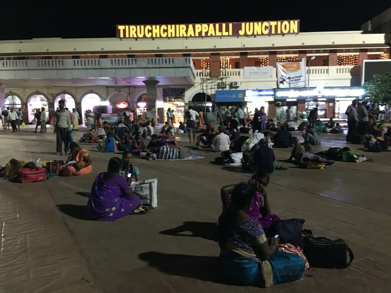 f:id:travellingaroundindia:20191227020545j:plain