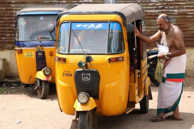 f:id:travellingaroundindia:20191227020606j:plain