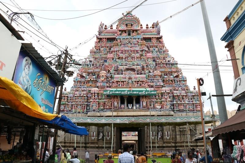 f:id:travellingaroundindia:20191227020650j:plain