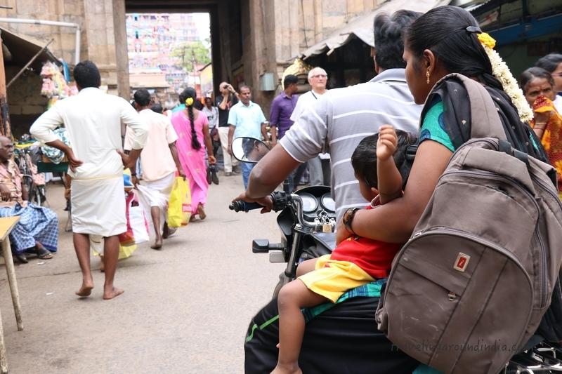 f:id:travellingaroundindia:20191227020714j:plain