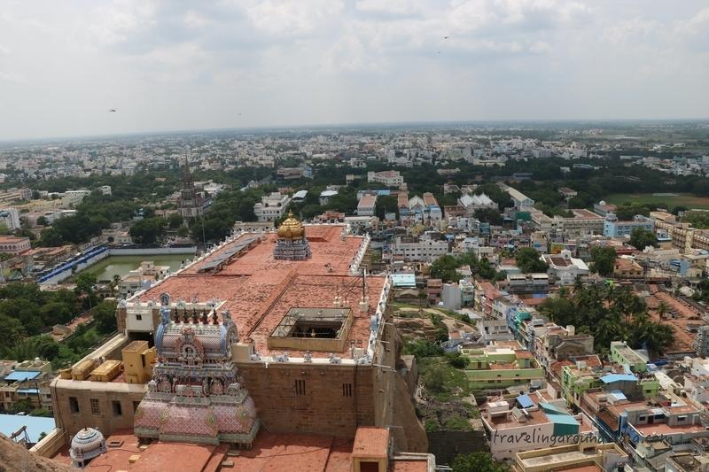 f:id:travellingaroundindia:20191227021019j:plain