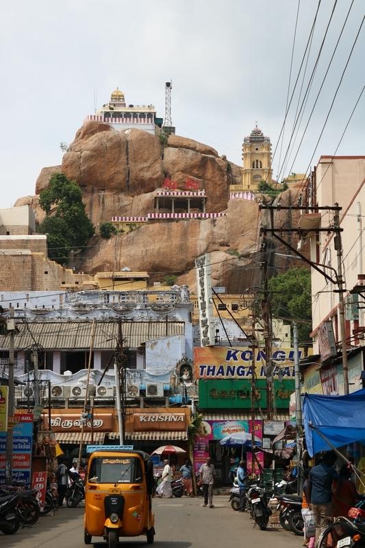 f:id:travellingaroundindia:20191227021319j:plain