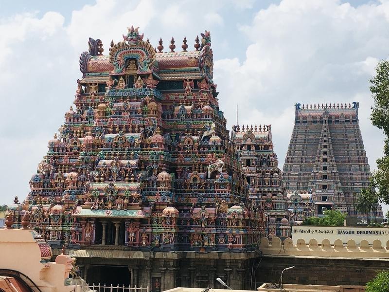 f:id:travellingaroundindia:20191227033011j:plain