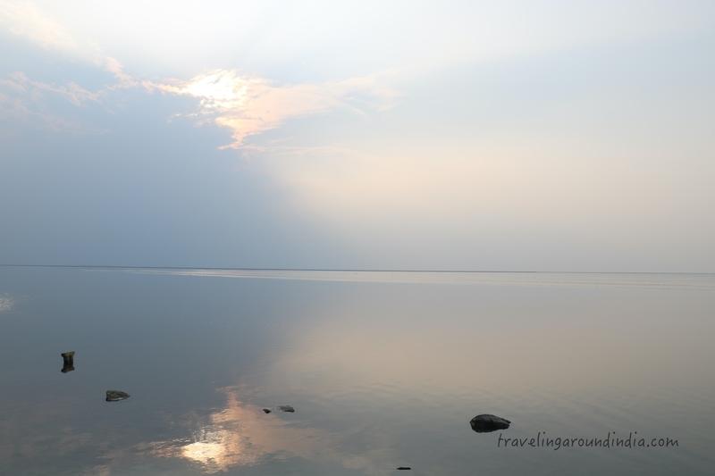 f:id:travellingaroundindia:20200106202030j:plain