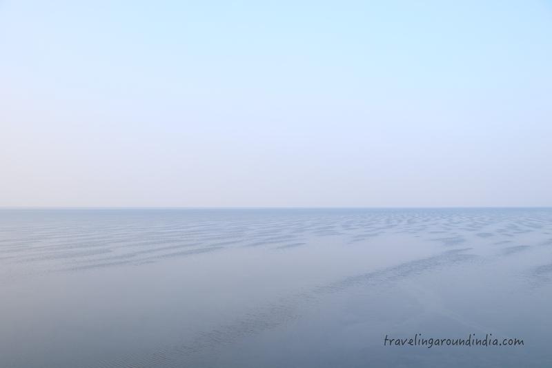 f:id:travellingaroundindia:20200106202052j:plain