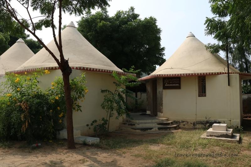 f:id:travellingaroundindia:20200109005836j:plain