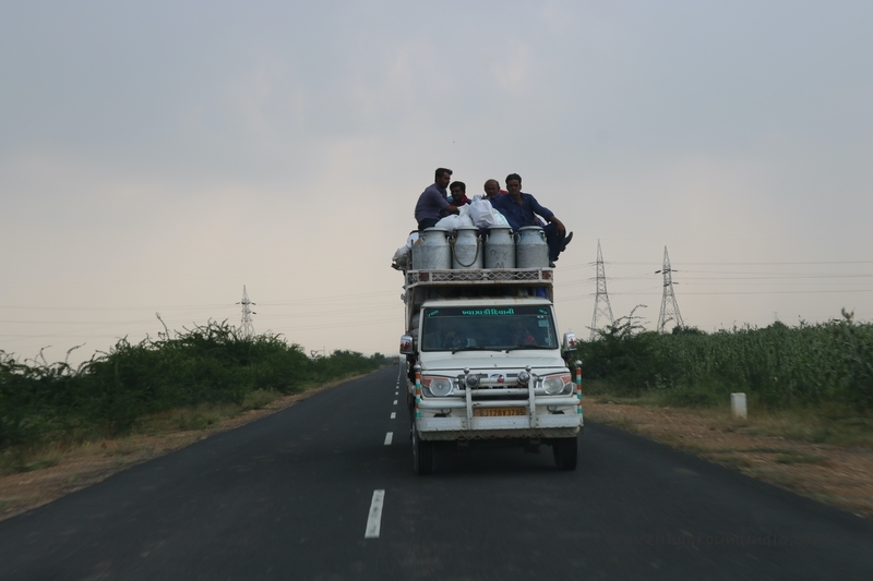 f:id:travellingaroundindia:20200109010302j:plain