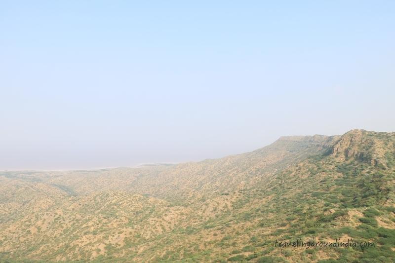 f:id:travellingaroundindia:20200109010326j:plain