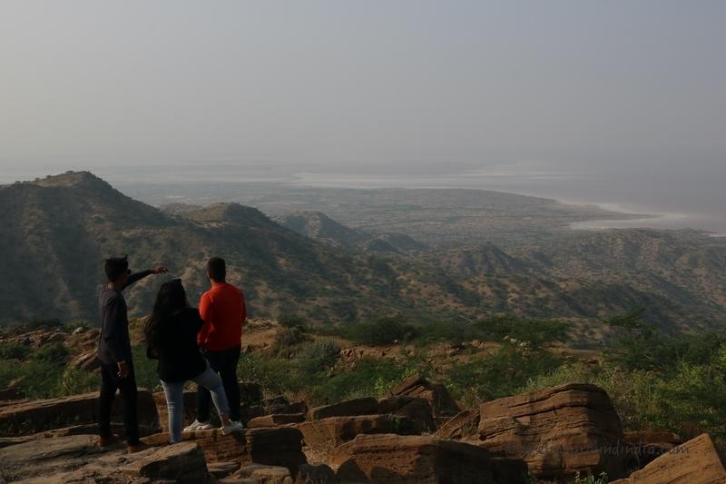 f:id:travellingaroundindia:20200109010343j:plain