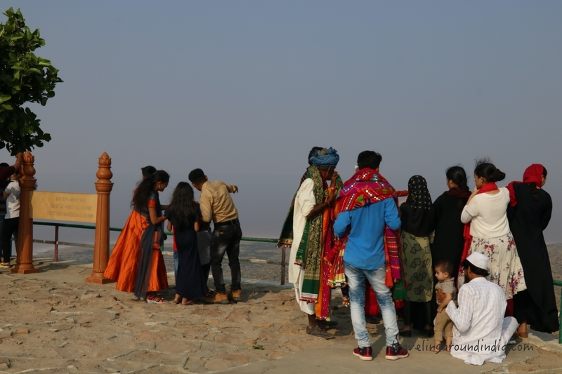 f:id:travellingaroundindia:20200109010453j:plain