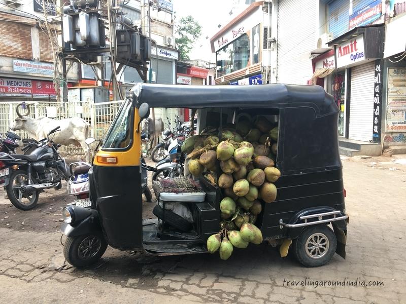 f:id:travellingaroundindia:20200112194920j:plain