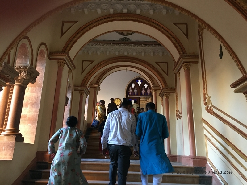 f:id:travellingaroundindia:20200112195059j:plain