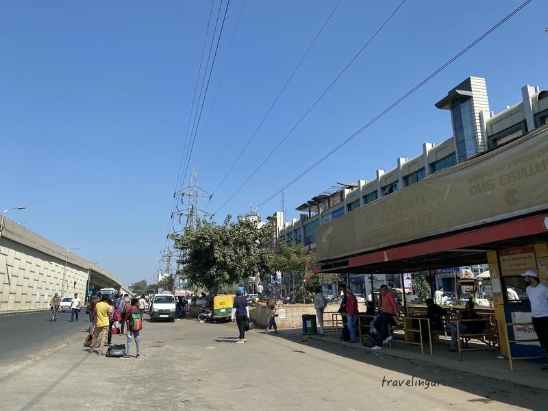 f:id:travellingaroundindia:20200115123944j:plain