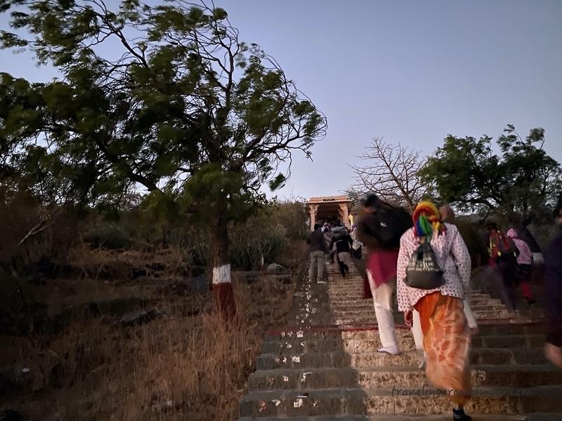 f:id:travellingaroundindia:20200116065551j:plain