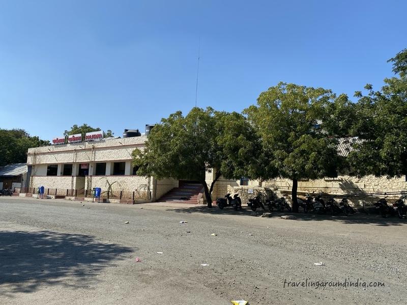 f:id:travellingaroundindia:20200116131713j:plain
