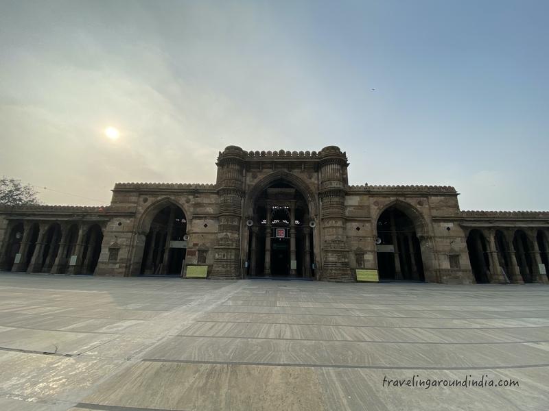 f:id:travellingaroundindia:20200117160037j:plain