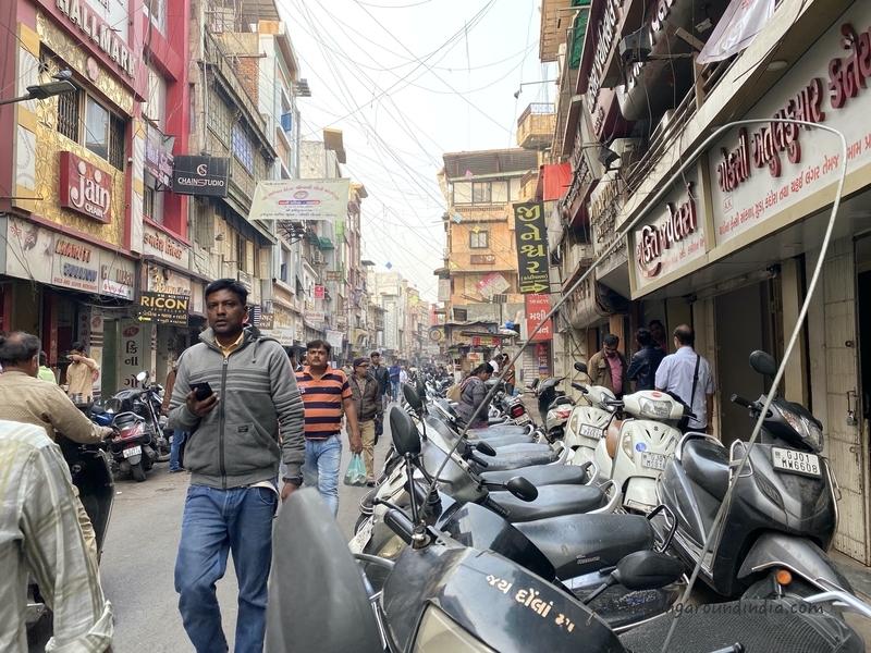 f:id:travellingaroundindia:20200117162654j:plain