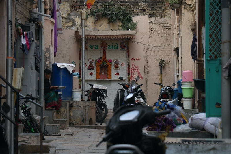 f:id:travellingaroundindia:20200117205144j:plain