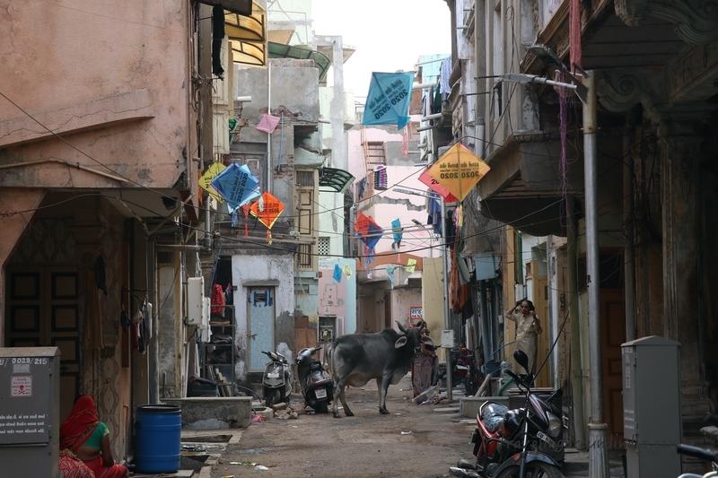 f:id:travellingaroundindia:20200117205535j:plain