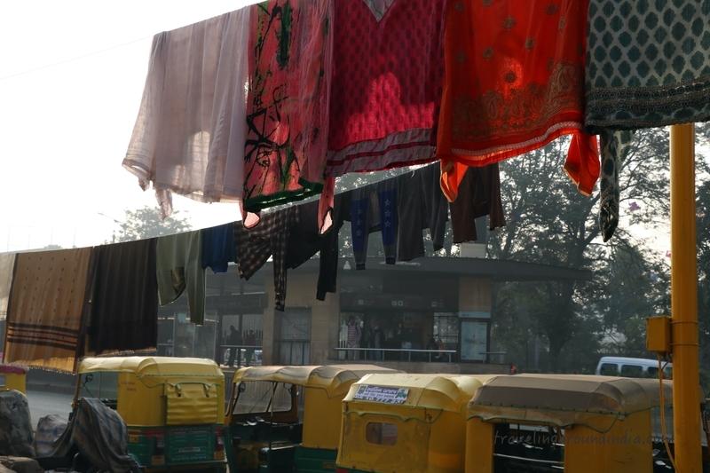 f:id:travellingaroundindia:20200118130019j:plain