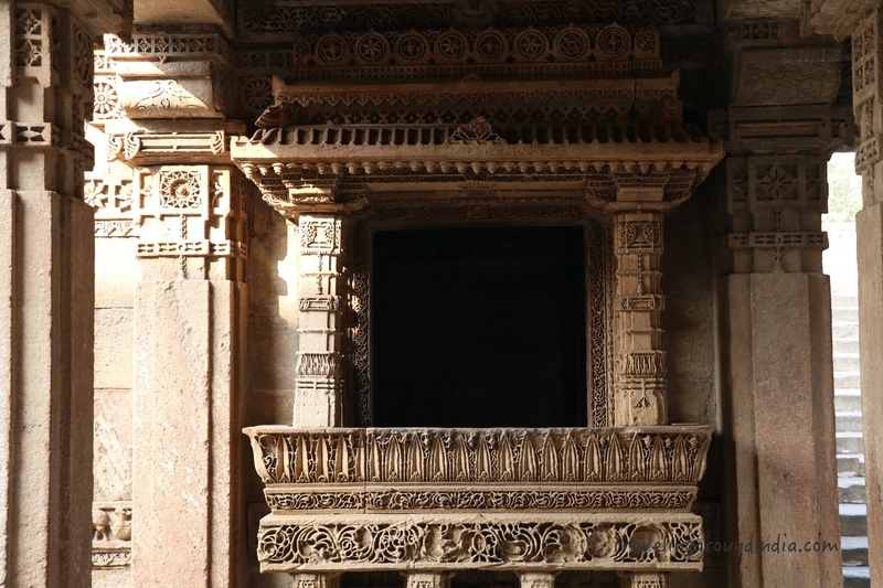 f:id:travellingaroundindia:20200118135019j:plain