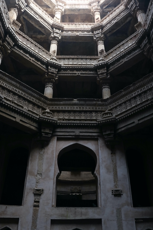 f:id:travellingaroundindia:20200118135643j:plain