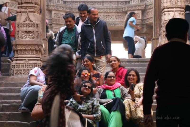 f:id:travellingaroundindia:20200118141230j:plain