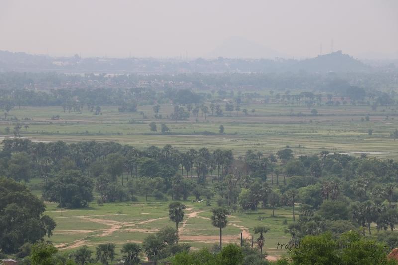 f:id:travellingaroundindia:20200119160445j:plain